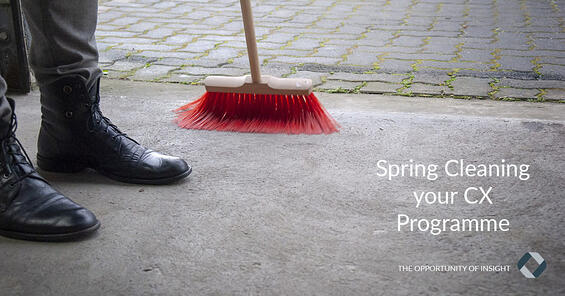 Cover_Spring-cleaning-1094x573