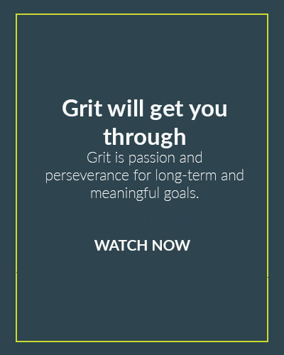 Grit - watch now