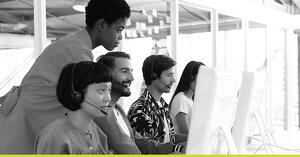 Operationalising customer feedback in your contact centre