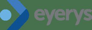 eyerys