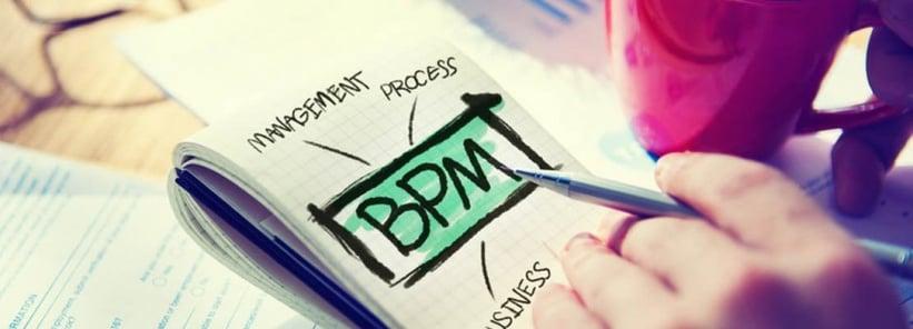 blog_business_process_optimisation_customer_experience-846x305