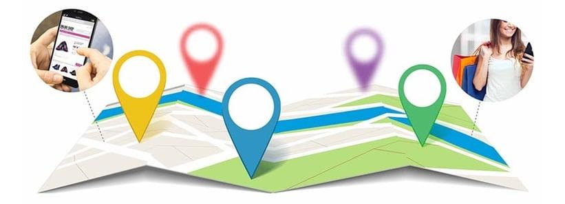 blog_customer-journey-846x305-846x305