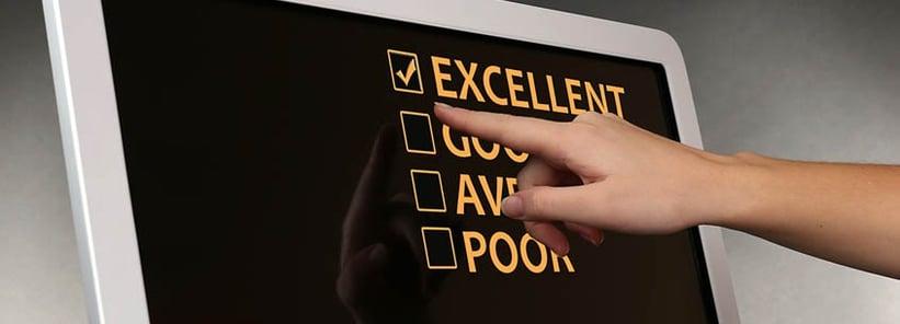 blog_focus-on-customer-satisfaction-846x305-846x305