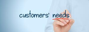 Nine ways to improve customer experience in any industry