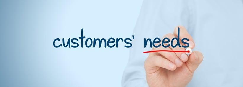 blog_identifying_customer_needs-846x305-846x305