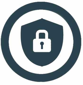 Secure & Compliant