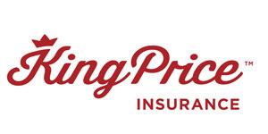Kingprice Insurance