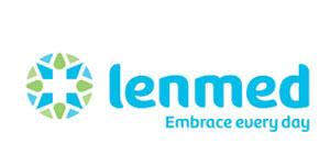 Lenmed