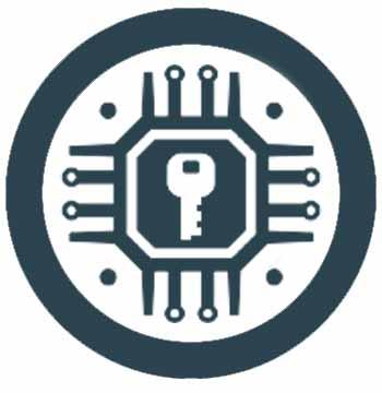 ICON - encryption