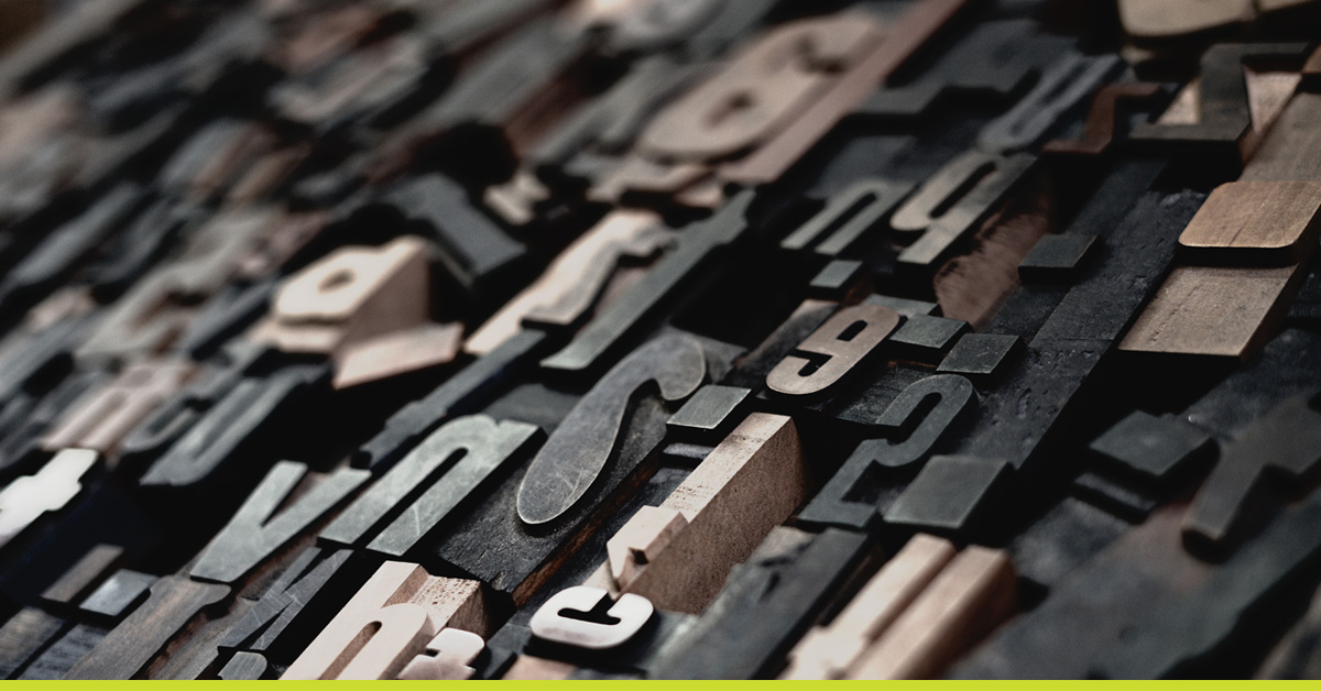 Sentiment and text analytics interpret verbatim responses