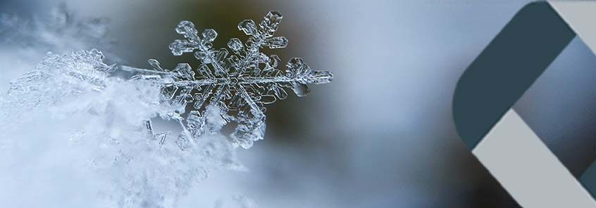 Winter-is-here-Cover-image-846x296