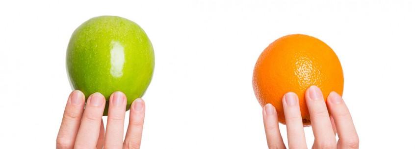 blog_apples_oranges_dangers_net_promoter_score_benchmarking-846x305