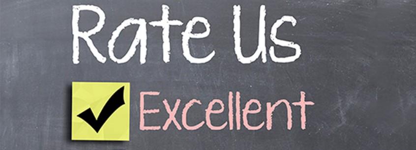 blog_company_benefit_enterprise_feedback_management-846x305