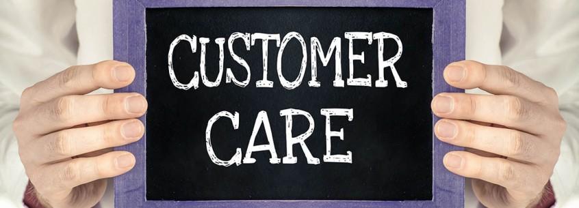 blog_customer_care_strategy-846x305