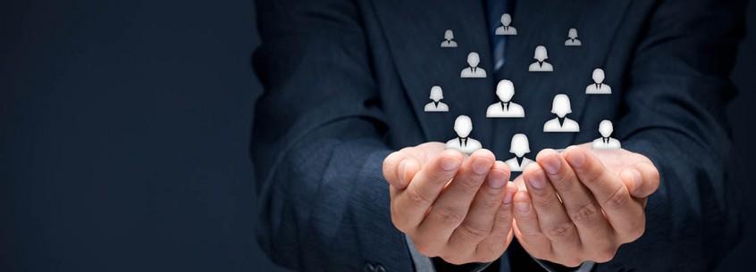 blog_next_level_customer_engagement-846x305