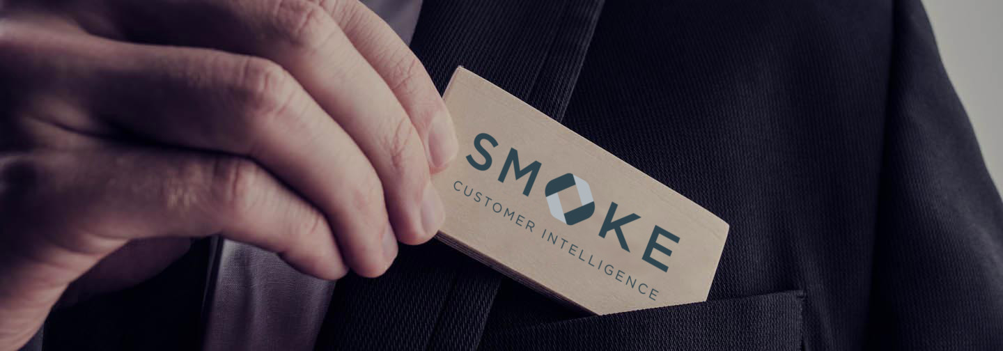 Smoke Customer Intelligence, a Voice of the Customer software provider, named as a Notable Vendor in the Gartner Market Guide.