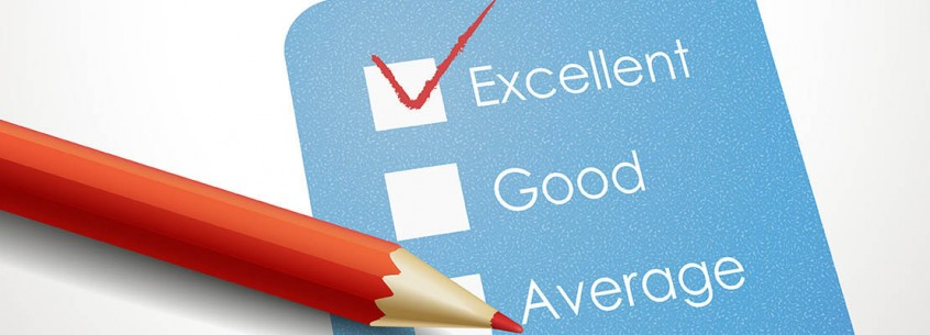 blog_aiming_high_customer_satisfaction_score-846x305