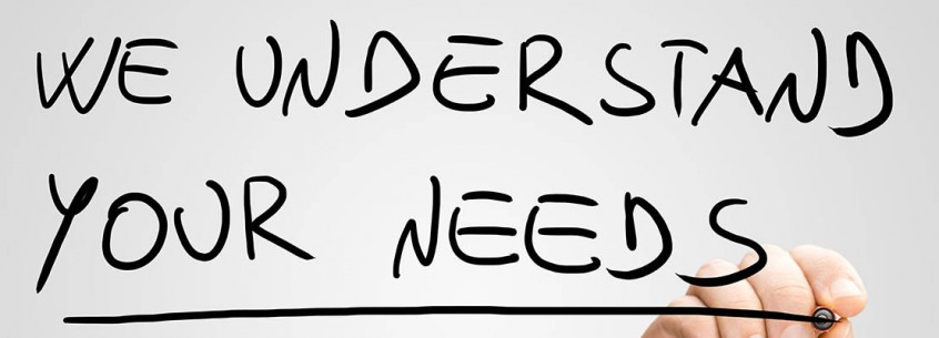 blog_customer_requirements-846x305